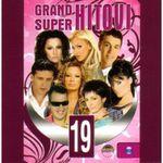 Grand Super Hitovi - diskolekcija 25201516_2006.19a