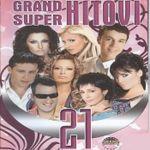 Grand Super Hitovi - diskolekcija - Page 2 25201519_2007.21a