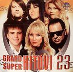 Grand Super Hitovi - diskolekcija - Page 2 25201521_grand_2009_23a