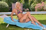 XXX - Chloe Lacourt - Sultry French Blonde - 51416 - XXXp4ptfivzb3.jpg