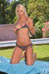 XXX - Chloe Lacourt - Sultry French Blonde - 51416 - XXXc4ptf0gvnm.jpg