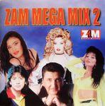Morana - Diskografija 25235747_ZAM-MEGA-MIX-2a