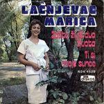 Marica Lacnjevac - Diskografija 25501261_R-2226196-1270991081.jpeg