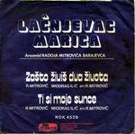 Marica Lacnjevac - Diskografija 25501262_R-2226196-1270991121.jpeg