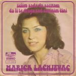 Marica Lacnjevac - Diskografija 25501338_Marica_Lacnjevac_1979_-_Prednja_23.05.1979