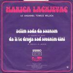 Marica Lacnjevac - Diskografija 25501339_Marica_Lacnjevac_1979_-_Zadnja_23.05.1979