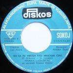 Marica Lacnjevac - Diskografija 25501341_R-3241468-1321965871.jpeg