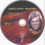 Gordana Runjajic - Diskografija 26333685_CE-DE_2