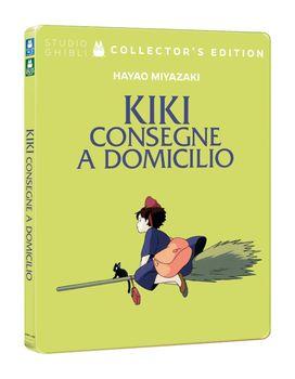 Kiki - Consegne a domicilio (1989) Full Bluray AVC DTS HD MA DDN
