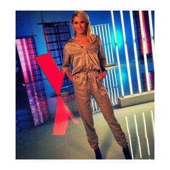 Lena Gercke Page 62 Female Fashion Models Bellazon