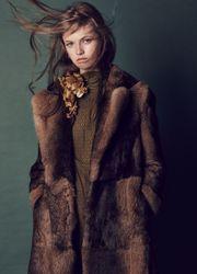 JustJFashion Avery j fashion consultants