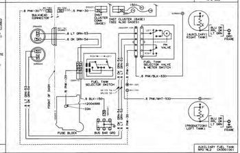 4 Pin Boat Trailer Wiring Diagram besides 7 Way Plug Wiring Diagram as well Universal Ignition Switch Wiring Diagram besides 6 Pin Plug Wiring Diagram Html as well Pollak 7 Way Round Wiring Diagram. on pollak wiring diagram
