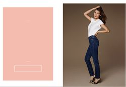25280482_1_Denim-Campaign-wk21-Desktop_U