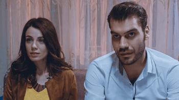 Şevkat Yerimdar 2: Bizde Sakat Çok | 2015 | DVDRip | Yerli Film