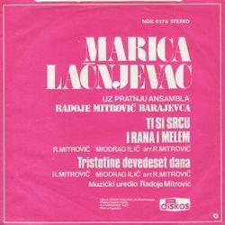 Marica Lacnjevac - Diskografija 25501244_5888727