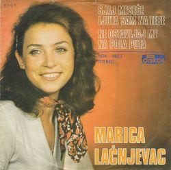 Marica Lacnjevac - Diskografija 25501265_R-4713435-1373118673-5607.jpeg