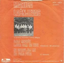 Marica Lacnjevac - Diskografija 25501266_R-4713435-1373118681-6554.jpeg