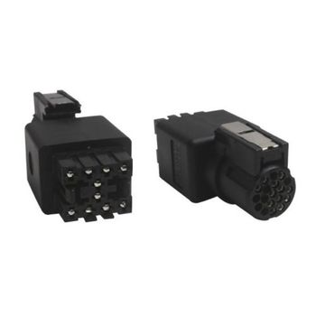 Obd1 to obd2 conversion | SaabCentral Forums