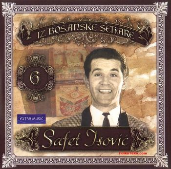 Safet Isovic - Diskografija - Page 3 26781657_Safet_Isovic_2013_-_Iz_Bosanske_Sehare_6-a