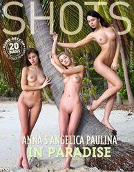 Angelica-%26-Anna-S-%26-Paulina-Paradise-e4wxbdq1ut.jpg