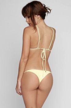 26892036_tori-praver-lahaina-bikini-lili