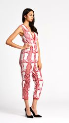 26988313_alice-mccall-it_s-what-i-want-j