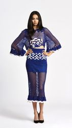 26988316_alice-mccall-its-my-turn-skirt-