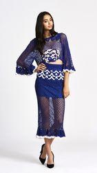 26988317_alice-mccall-its-my-turn-skirt-