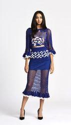 26988319_alice-mccall-its-my-turn-skirt-