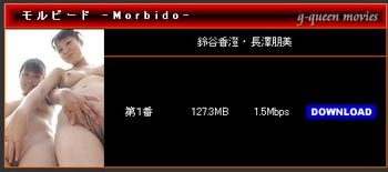 trq1he8nq4dz G-Queen - モルビード - Morbido 鈴谷香澄 長澤朋美 [WMV/127MB]