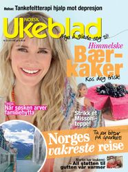 27180294_norsk-ukeblad-060715-cover.jpg