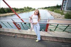 Masha-Postcard-From-Finland-v5a12qh5y1.jpg