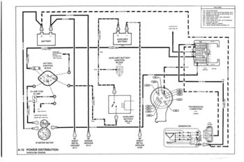 anderson trailer wiring diagram wiring source tom anderson strat wiring diagram