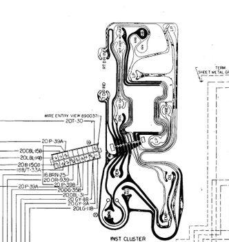 3hxrk Best Remove Alternator 1999 Sedan Deville W T V 8 likewise Ford Freestar 4 2 V6 Alternator Wiring Diagram further Balmar Alternator Wiring Diagram as well Delco Alternator 3 Wire Plug Wiring Diagram as well Z32oldstin. on alternator connections w