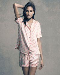 4048aeb367d09 Cindy Bruna - Page 15 - Female Fashion Models - Bellazon
