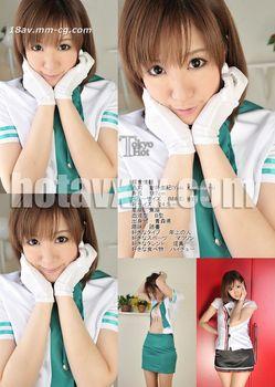 Tokyo Hot n0772