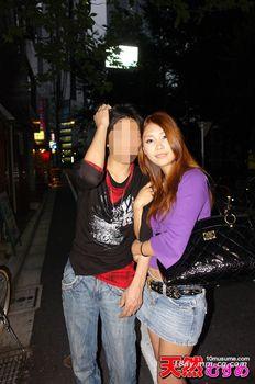 最新天然素人121912_01 實錄 外行情侶拍攝私人做愛