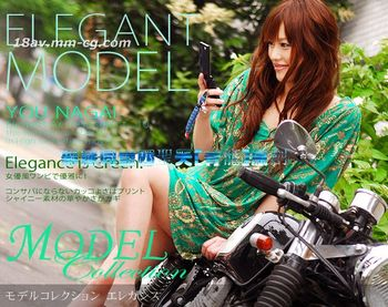 MODEL COLLECTION 10
