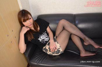 最新gachin娘! gachi584 露出體驗6