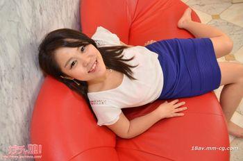 最新gachin娘! gachi655 杏 彼女之性癖29