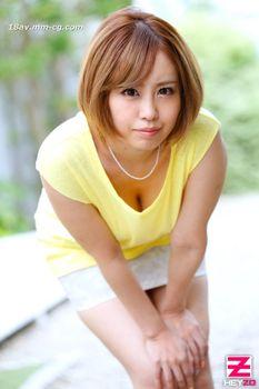 最新heyzo.com 0434 豐滿的他人之妻  柚木楓 初裏作品