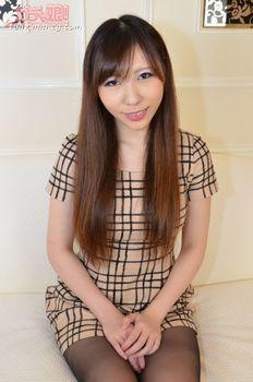 最新gachin娘! gachi675 響子 素人生攝檔案87