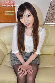 最新gachin娘! gachi692 好色的常日62-響子