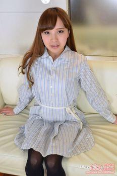 最新gachin娘! gachi716 沙希 素人生攝檔案103
