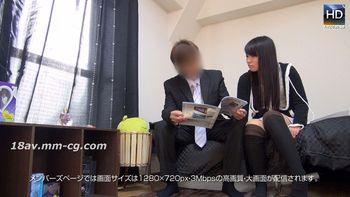 最新mesubuta 140219_763_01 佯裝跳入的銷售員拘束姦 松重可奈