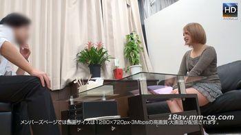 最新mesubuta 140411_783_01 girls酒吧面試姦巨乳為慾望扮演的角色水野結月
