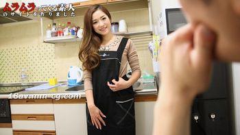 最新muramura 053114_072 「出租夫人」技能熟練的結婚生活