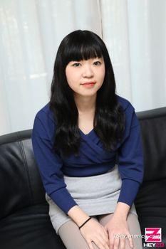 最新heyzo.com 0639 性伴侶介紹Vol.5 看上去質樸但淫亂的女人