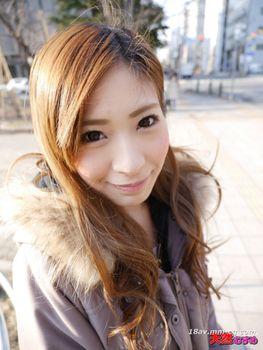最新天然素人071914_01 超可愛女僕角色扮演者 秋吉
