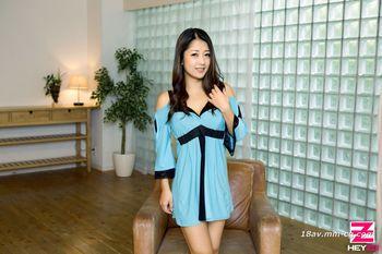 最新heyzo.com 0706 好色的胴體 鈴木Satomi